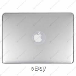 New Retina Display Screen Assembly For MacBook Pro A1398 15 inch Late 2013