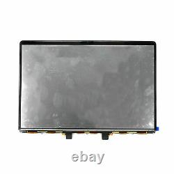 OEM For Apple MacBook Pro 15.4 A1707 2016 2017 LCD Screen Replacement Part USA